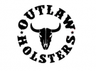 Outlaw Holsters