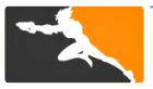 Overwatch League free shipping coupons