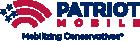 Patriot Mobile Promo Code
