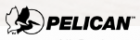 Pelican promo code