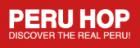 Peru Hop Discount Code Reddit