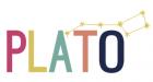 Playdough To Plato