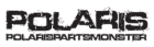 Polaris Parts Monster free shipping coupons