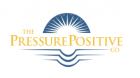Pressure Positive