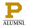 Purdue Alumni