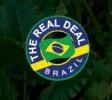 Real Deal Brazil