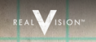 Real Vision Discount Codes