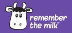 Remember The Milk promo code
