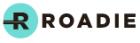 Roadie free shipping coupons