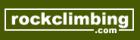 Rock Climbing promo code