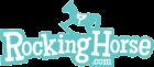 Rocking Horse promo code