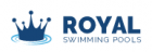Royal Swimming Pools
