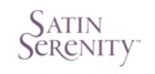 Satin Serenity
