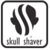 Skull Shaver Discount Code
