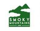 Smoky Mountains promo code