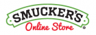 Smuckers free shipping coupons