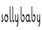 Solly Baby free shipping coupons
