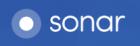Sonar promo code