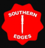 Southern Edges