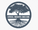Steel Roots Decor free shipping coupons
