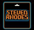 Steven Rhodes
