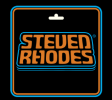 Steven Rhodes free shipping coupons