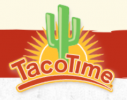 Taco Time senior discount