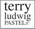 Terry Ludwig free shipping coupons