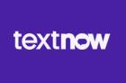 TextNow Promo Code