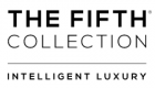 THE FIFTH COLLECTION Coupon Code