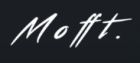 The Mofft
