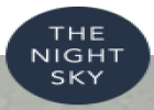 The Night Sky promo code
