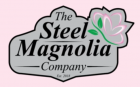 The Steel Magnolia Company Coupons