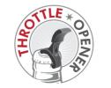 Throttle Opener