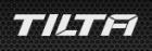 Tilta promo code