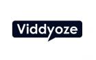 Viddyoze promo code