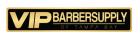 Vip Barber Supply