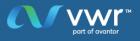 VWR free shipping coupons
