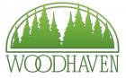 Woodhaven promo code