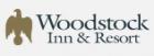Woodstock Inn promo code