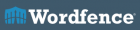 Wordfence promo code
