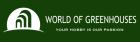 World of Greenhouses Promo Codes