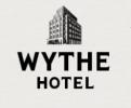 Wythe Hotel promo code