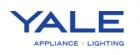 Yale Appliance promo code