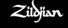 Zildjian promo code