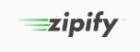 Zipify