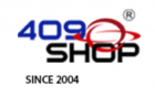 409Shop