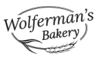Wolferman's printable coupon code