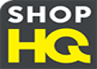 ShopHQ promo code