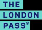 London Pass UK Discount Codes